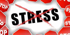 stres, antykoncepcja, płodność, niepłodność