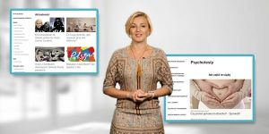 Studio Babyonline.pl, Marta Kabulska