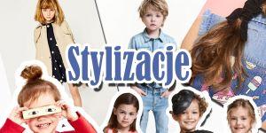 stylizacje dla dzieci najlepsze - ubrania z wyprzedaży 2017.jpg