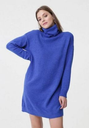 Sukienka oversize born2be classificator