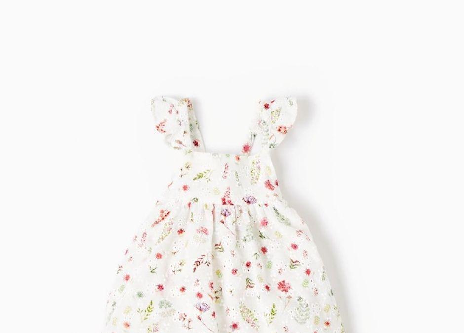 sukienka zara 69.90zł z 99.90zł.jpg