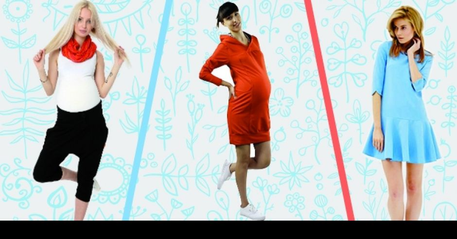 Randki niepłodność ciążowa ivf
