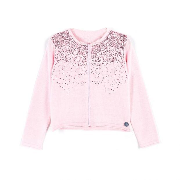 8551a270a2 Coccodrillo - eleganckie ubrania dla dziewczynek - wiosna 2017 ...