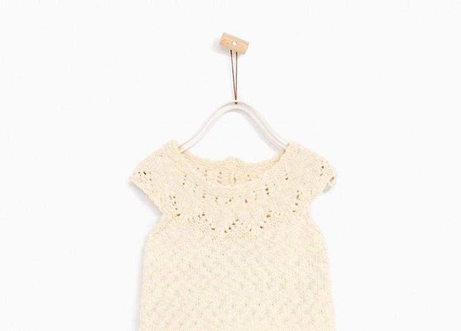 sweter z ażurowej dzianiny zara 39.90zł z 69.90zł.jpg