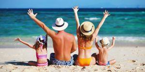 świadczenie urlopowe