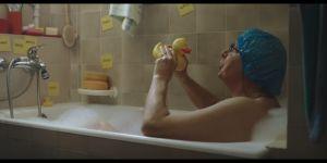 Świąteczna reklama Allegro wzrusza i podbija Internet
