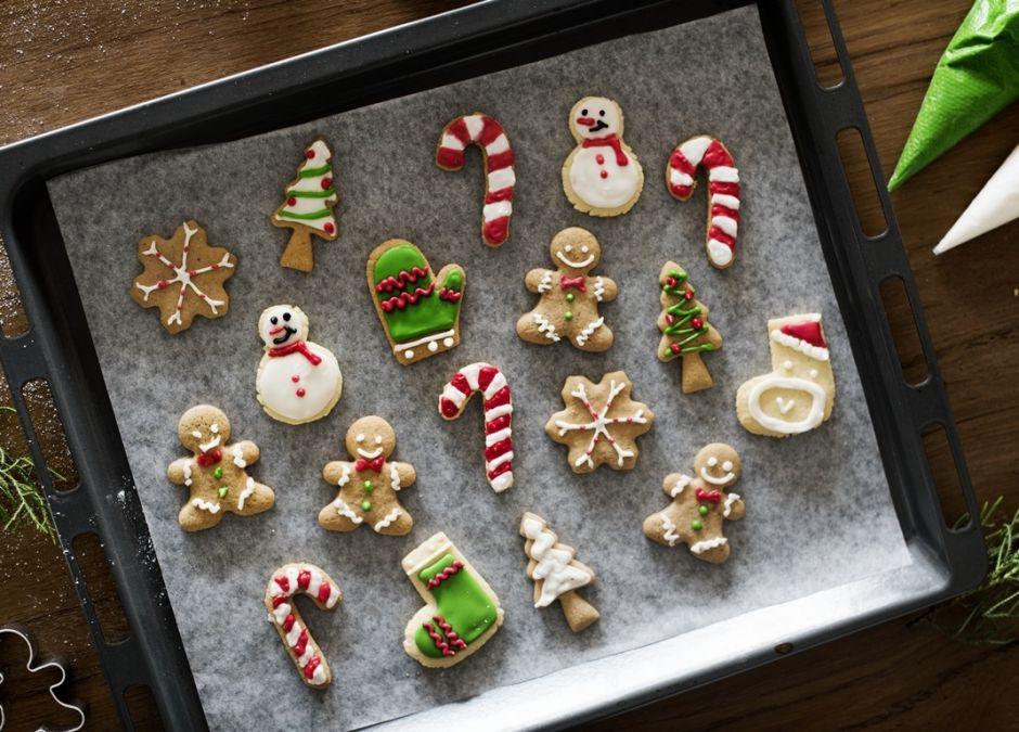 świąteczne ciasteczka na prezent dla dziecka.jpg