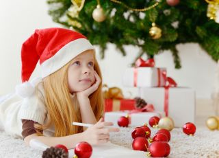 świąteczne rebusy