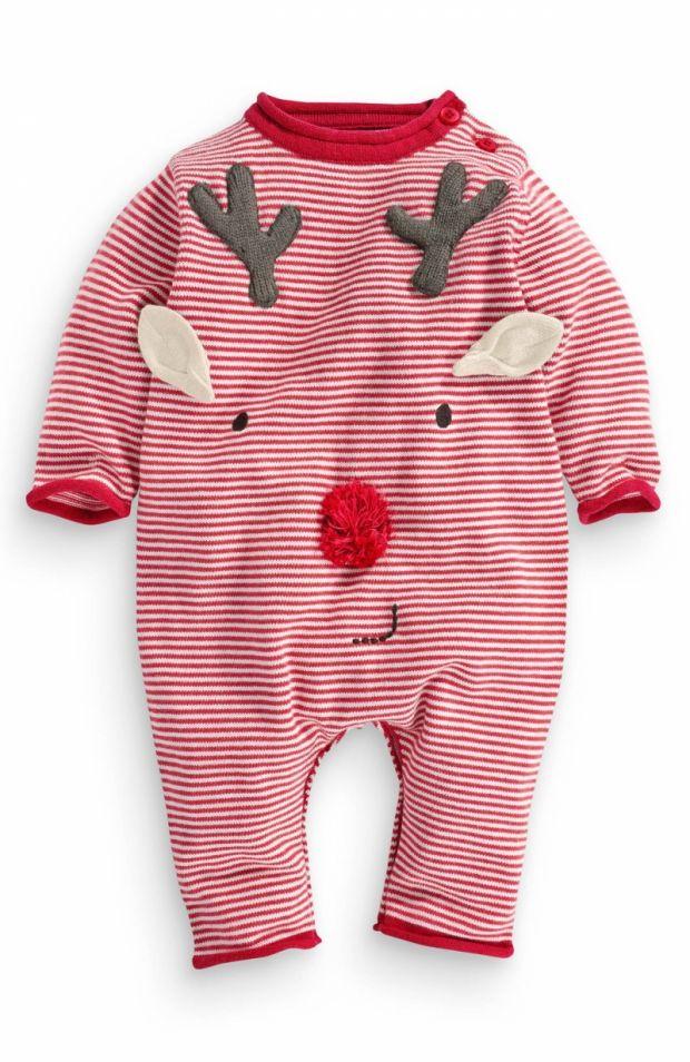06fecb62c0 Ubranka świąteczne dla dzieci - najfajniejsze ubranka dla dzieci ...