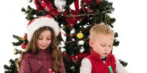 święta, Boże Narodzenie, wigilia, gwiazdka