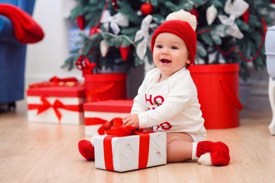 Święta rocznego dziecka