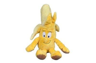 świeżak banan 15 zł allegro.jpg