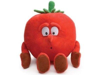 świeżak pomidor 15 zł allegro.jpg