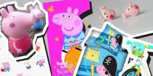 świnka peppa najlepsze prezenty dla dzieci.jpg