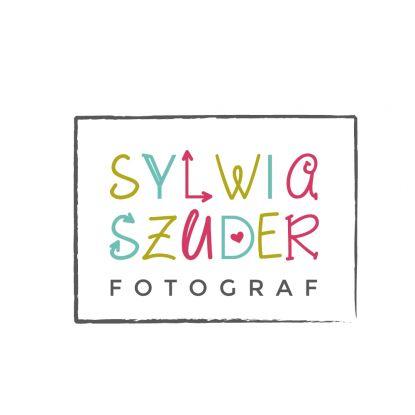 sylwiaszuder.png