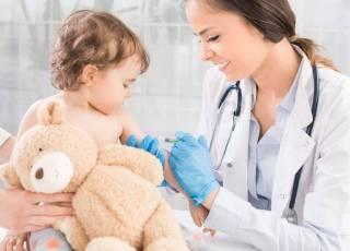 szczepić dziecko czy nie