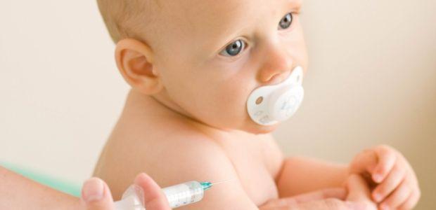 niepożądane odczyny po szczepieniu