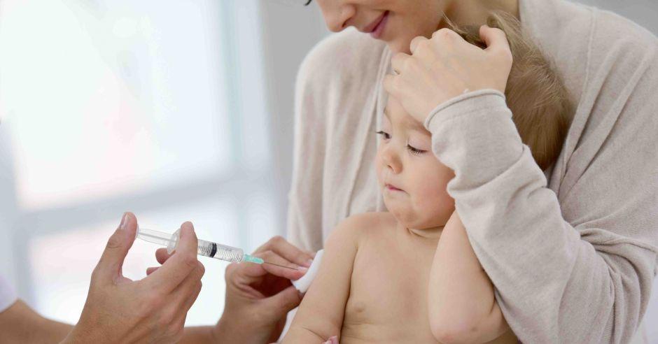 szczepienia