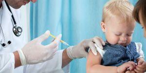 szczepienia a autyzm