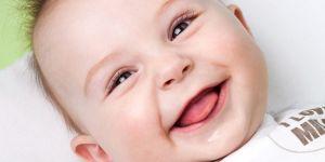 Szczepienia niemowlaka
