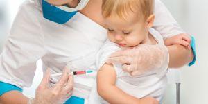 szczepienia, pneumokoki, szczepionka