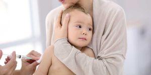 szczepienie dziecka z alergią