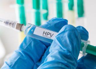 Szczepienie przeciw wirusowi HPV będzie refundowane