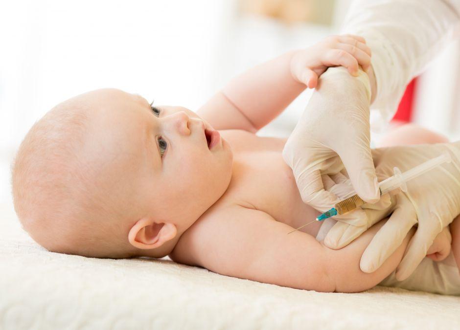szczepionka na covid testy na dzieciach