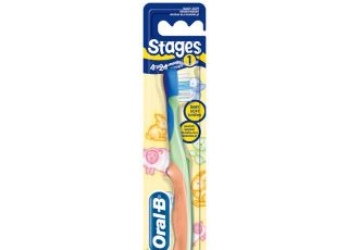 Szczoteczka-Oral-B_Stages_1.jpg