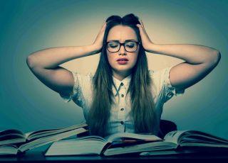 szkoła podstawowa, rodzic uczeń, quiz wiedzy ze szkoły podstawowej, test szóstoklasisty dla rodziców, co pamiętasz z podstawówki