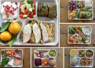 szkolne-obiady-dla-dzieci-z-calego-swiata