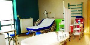 szpital do porodu, sala porodowa, porodówka, szpital położniczy w Rzeszowie