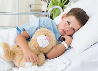 szpitalna dieta powoduje niedożywienie pacjentów
