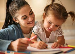 jak znaleźć nianię dla dziecka