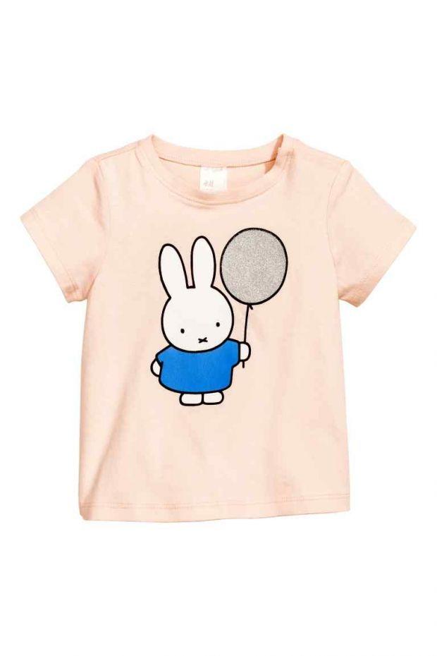 ecf5195e81 Modne ubranka dla niemowląt i dzieci 0-2 latka. Na wiosnę i Wielkanoc!