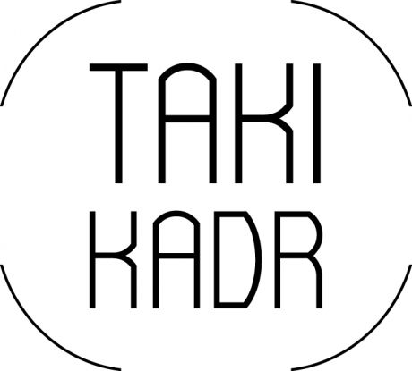 takikadr_logo.png