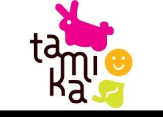 Tamika, klub dla dzieci