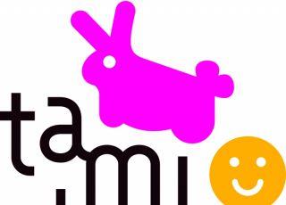 Tamika, klub dla dzieci, zabawy dla dzieci, klub malucha