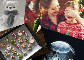 tanie prezenty świąteczne dla dzieci pomysłowe.jpg