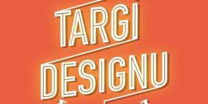 targi designu