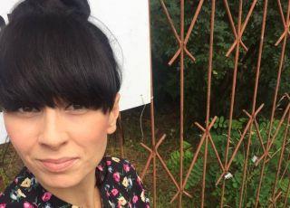 Tatiana Okupnik poddała się zabiegowi waginoplastyki