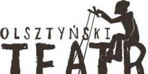 teatr lalek, logo, olsztyn