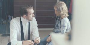 tomasz-kot-film-o-rodzicielstwie-bliskosci