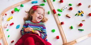 top 10 zabawek dla przedszkolaka