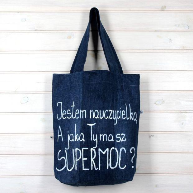 torba z zabawnym napisem dla nauczycielki.JPEG
