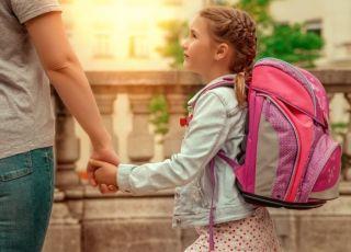 Tornistry do szkoły 2019/2020 - co polecają rodzice? PRZEGLĄD