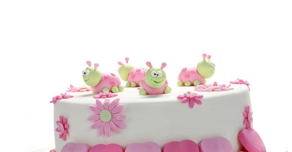 tort, ciasto, tort dla dzieci, urodziny