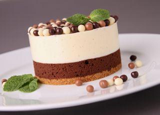 tort dla dzieci, tort urodzinowy, ciasto, ciastko, tort