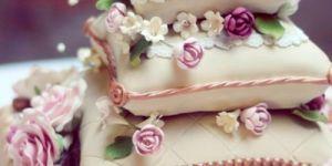 tort, tort dla dziewczynki