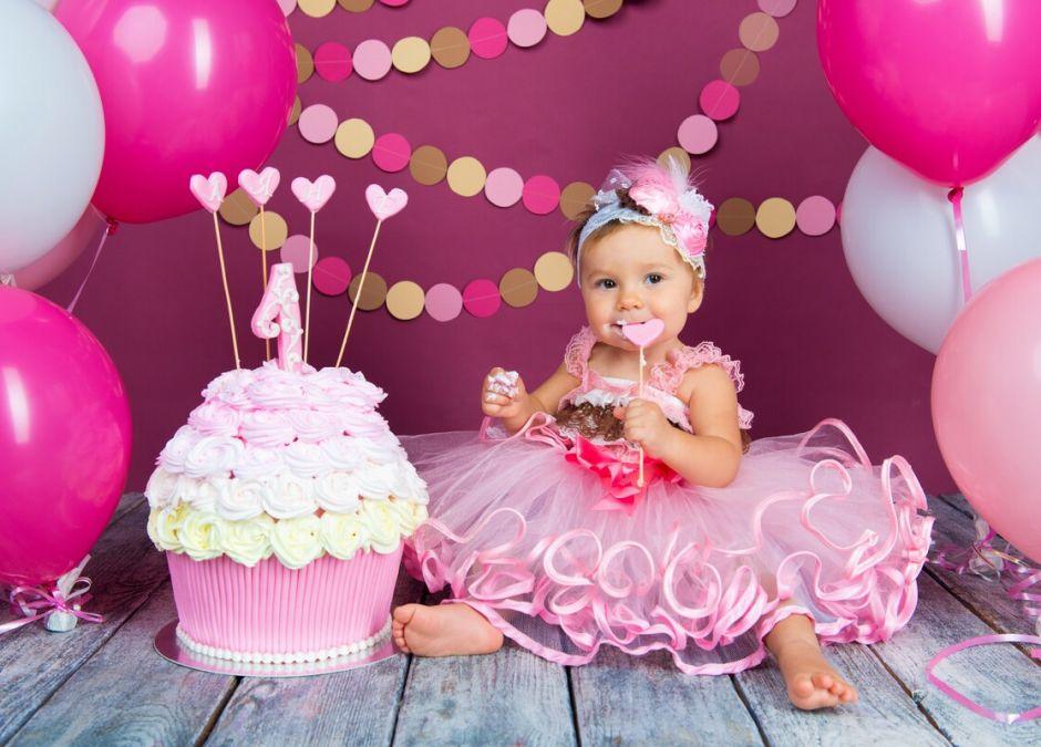 tort urodzinowy dla dziecka: jak zrobić
